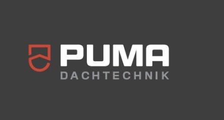 Bild zu PUMA Dachtechnik in Pforzheim
