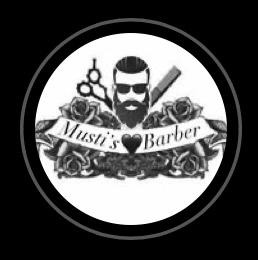 Bild zu Musti s Barbershop in Hannover