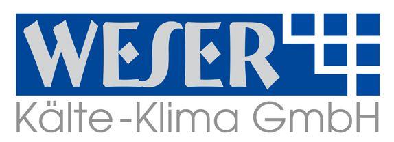 Bild zu Weser Kälte Klima GmbH, Klimatechnik und Kältetechnik, Klimaanlage und Kälteanlage in Osnabrück