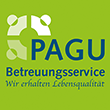 Bild zu PAGU Betreuungsservice GmbH in Gütersloh