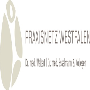 Bild zu Schlaflabor Warendorf in Warendorf
