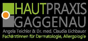 Bild zu Angela Teichler & Dr.med.Claudia Eichbauer in Gaggenau