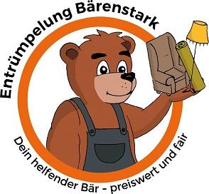 Bild zu Entrümpelung Bärenstark in Hannover