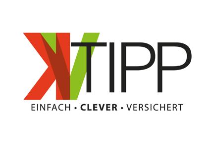 Bild zu Kohl Dieter Versicherungsmakler in Pforzheim
