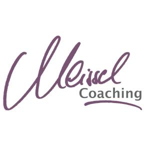 Bild zu Meissel Coaching in Heidelberg