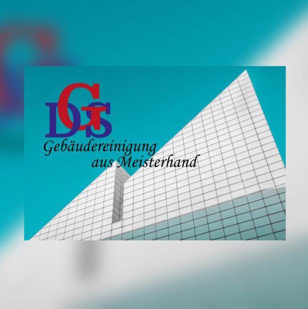 Bild zu GDS GmbH in Langenhagen