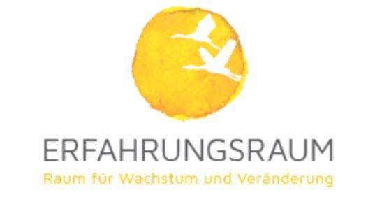 Bild zu ERFAHRUNGSRAUM in Bielefeld