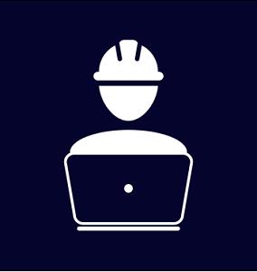 Bild zu Web-Baumeister in Gütersloh