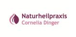 Bild zu Naturheilpraxis Cornelia Dinger in Wiesental Gemeinde Waghäusel
