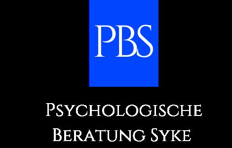 Bild zu Psychologische Beratung Syke - PBS in Barrien Stadt Syke