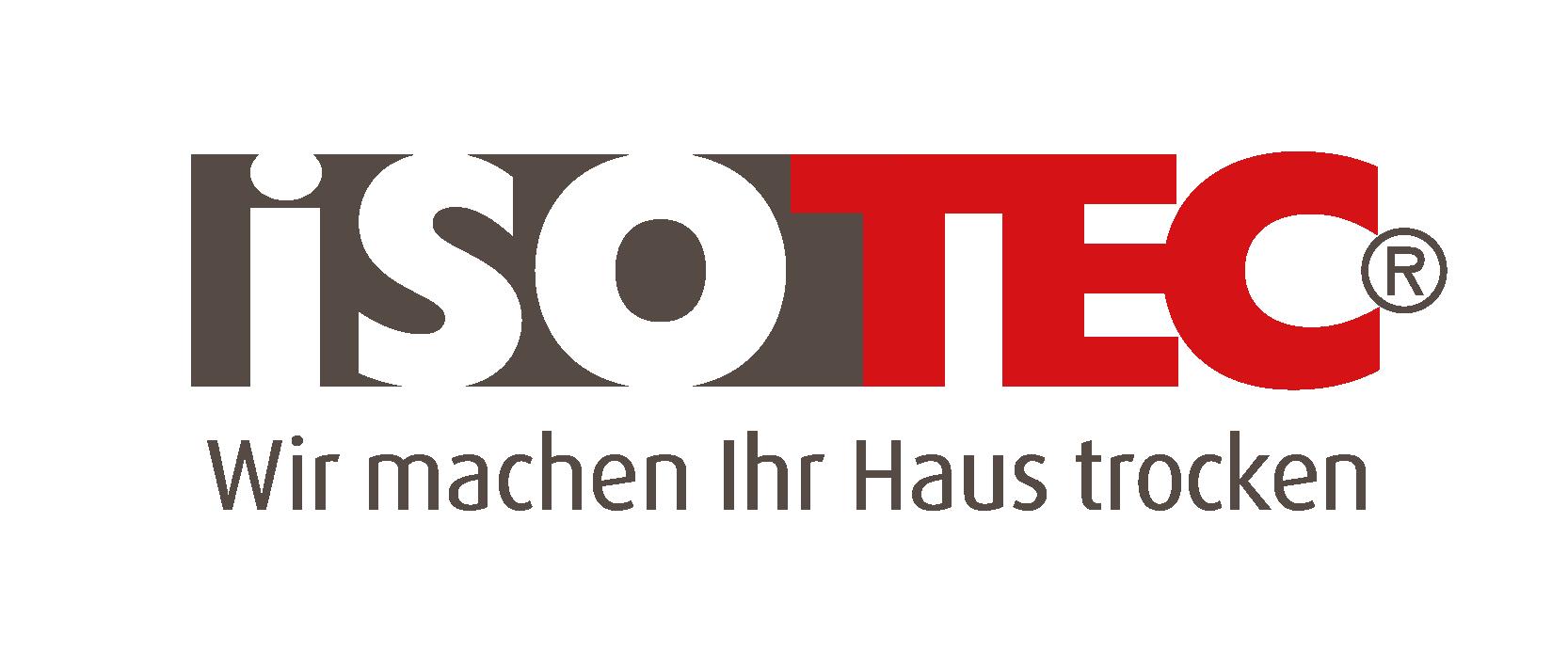 Bild zu ISOTEC Abdichtungstechnik Latacz in Karlsruhe