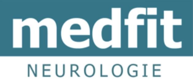 Bild zu Medfit Neurologie GbR in Bruchsal