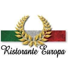 Bild zu Ristorante Europa in Herbolzheim im Breisgau