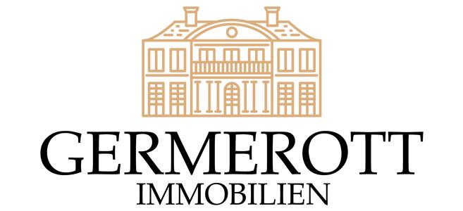 Bild zu Germerott Immobilien in Himmelsthür Stadt Hildesheim