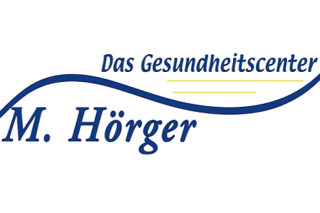 ᐅ Top 4 Osteopathie Waldshut-Tiengen | Adresse | ☎