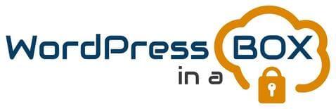 Bild zu WordPress in a BOX in Algesdorf Stadt Rodenberg
