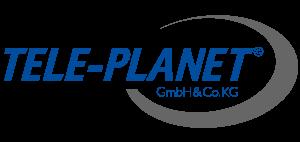 Bild zu Tele-Planet GmbH & Co. KG in Emmendingen