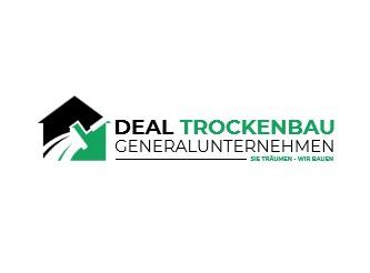 Bild zu DEAL Trockenbau Generalunternehmen in Buxtehude