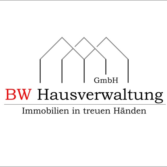 Bild zu BW Hausverwaltung GmbH in Pforzheim