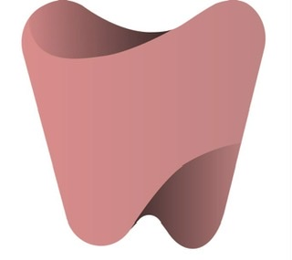 Bild zu Dentalfocus in Minden in Westfalen