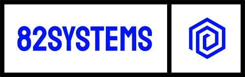Bild zu 82Systems IT-Dienstleistungen in Birkenfeld in Württemberg