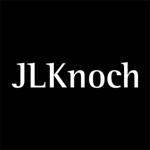 Bild zu IT-Dienstleistungen Jan-Lukas Knoch in Hambrücken