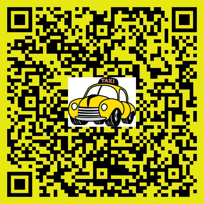 Taxi & Frauentaxi Piepke