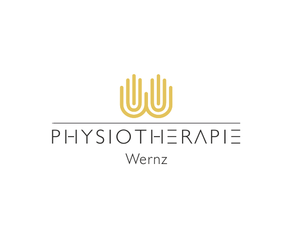 Physiotherapie Wernz