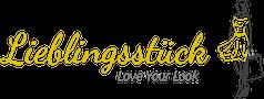 Lieblingsstück - Love You Look GmbH