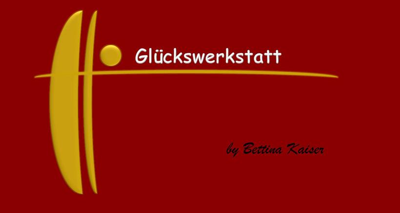 Glückswerkstatt-Freiburg Bettina Kaiser Naturkosmetische Behandlungen - Tanz und Yoga