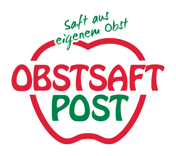 Mosterei Obstsaft Post
