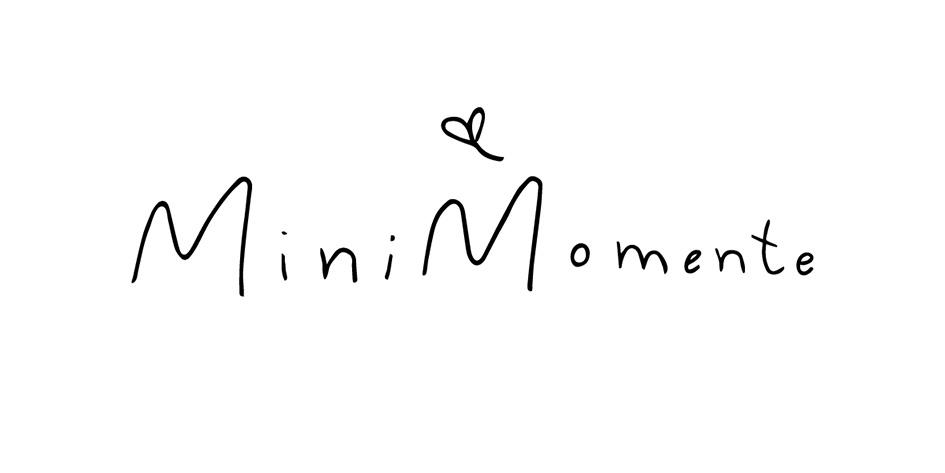 MiniMomente