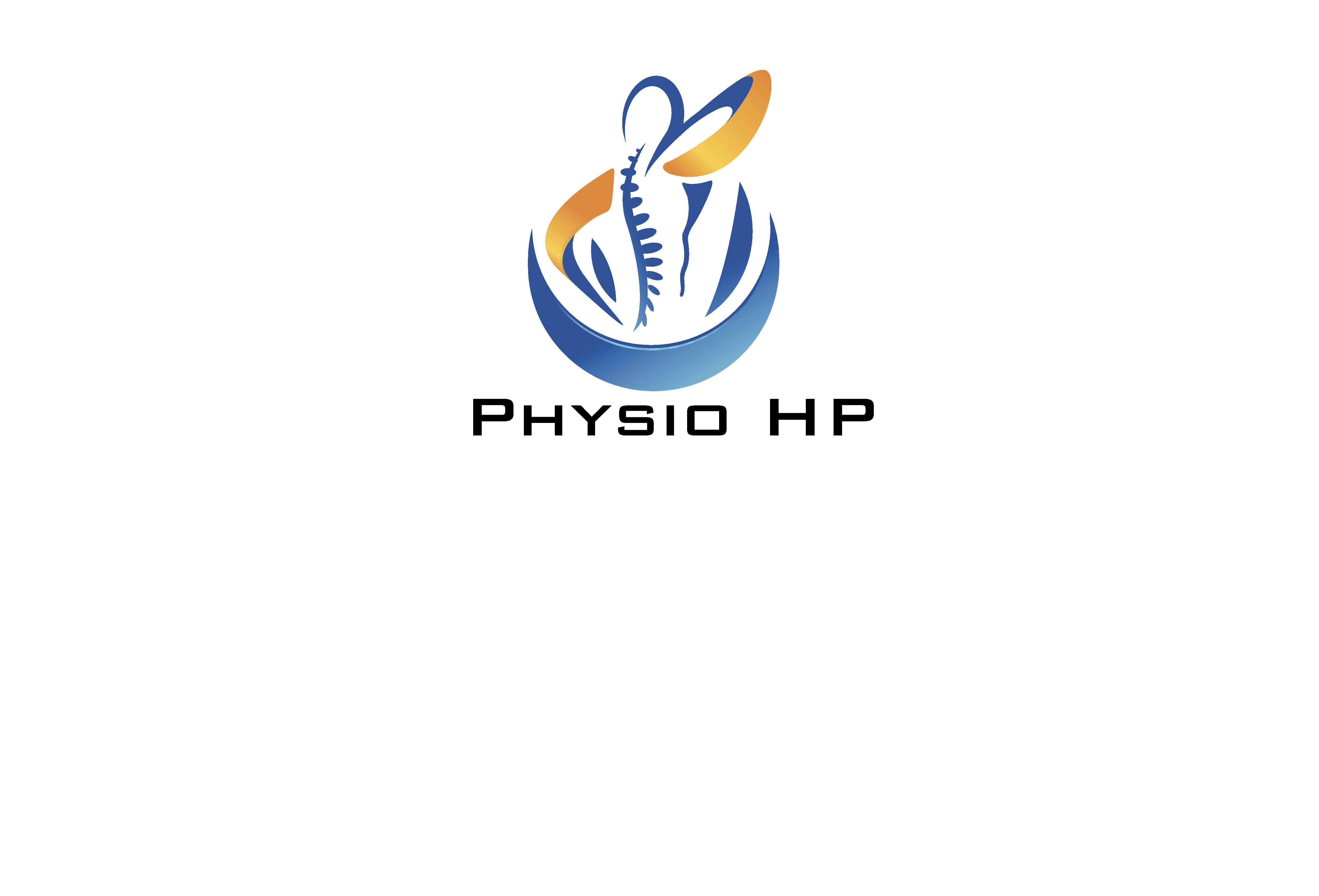 Physio HP Privatpraxis