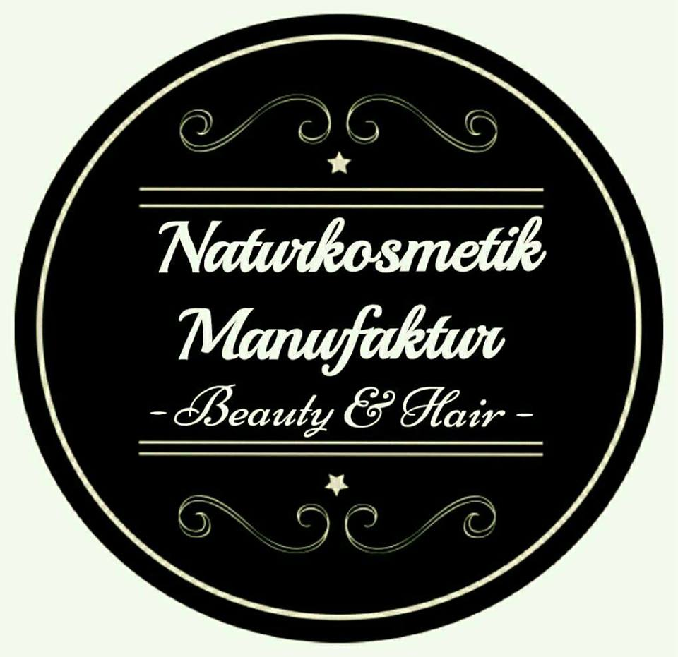 Naturkosmetik Manufaktur Beauty & Hair