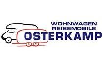 Jürgen Osterkamp GmbH
