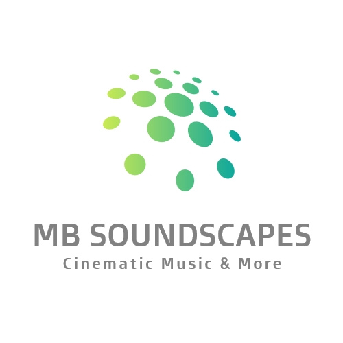 MB Soundscapes
