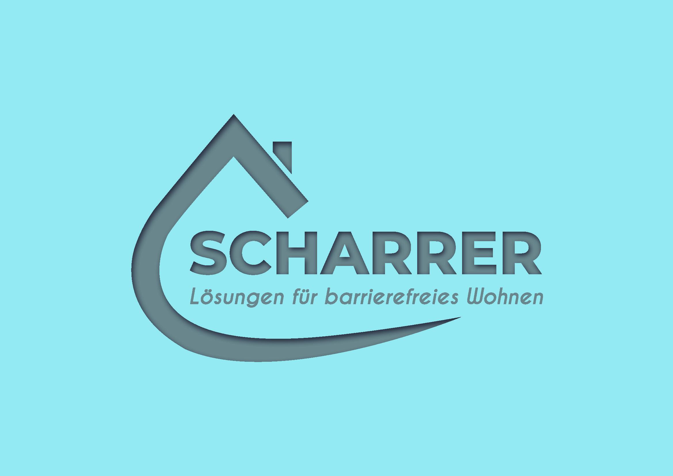 Scharrer LBW GmbH
