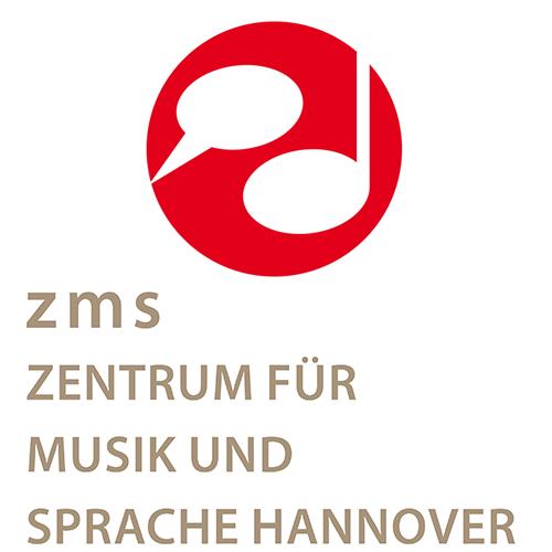 Zentrum für Musik und Sprache Hannover GmbH