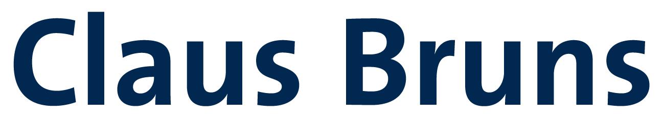 Claus Bruns GmbH & Co. KG
