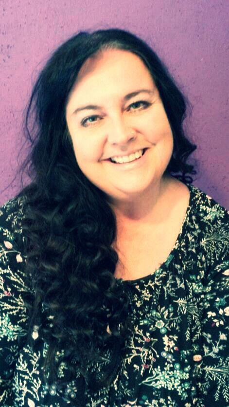 Psychologische Beratung Sandra Egler