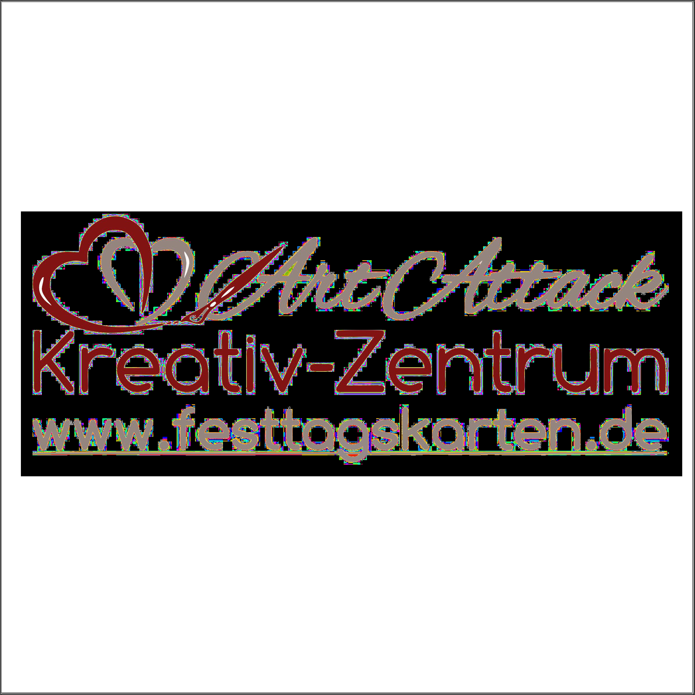 Art Attack Kreativ-Zentrum