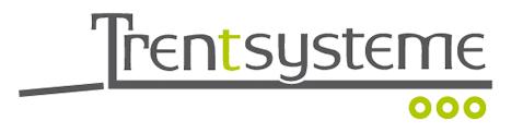 Trentmann Systemberatung GmbH