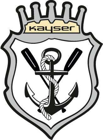 Bootsbau Kayser - Bootsmotoren, Boote & Zubehör